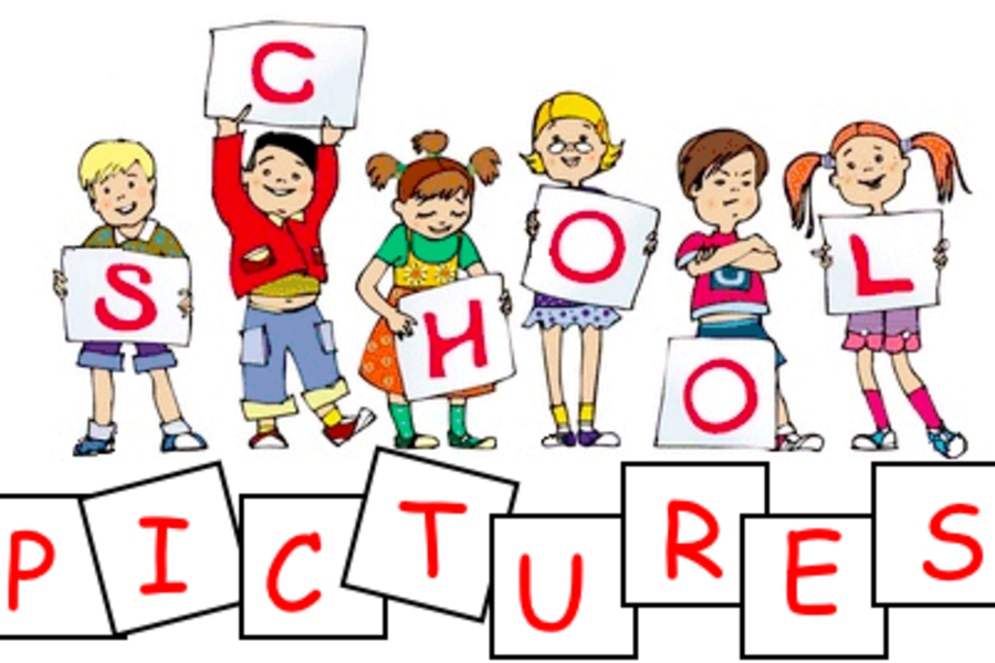 OES - Fall Pictures October 20th or 21st
